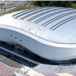 16日(金)17日(土)開店時より平昌冬季五輪フィギュアスケート羽生結弦選手を応援します。