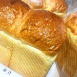 鎌倉パンのチーズフォンデュ是非おためしください。