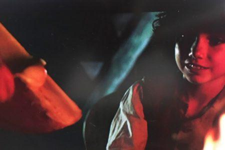 HEIDI「アルプスの少女ハイジ」実写映画化の中のラクレット