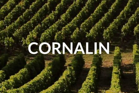 限定ワイン Cornalin