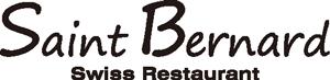 スイスレストラン セントバーナード公式サイト 東京都調布市仙川