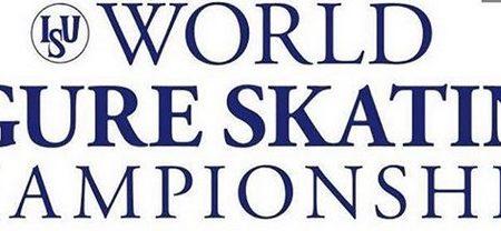 世界フィギュアスケート選手権のTV生中継